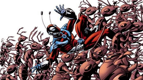 Ant-Man_Ants