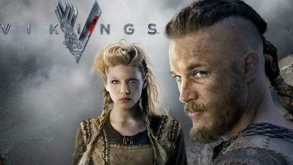 20823568_vikings_season_2-e1393570913793