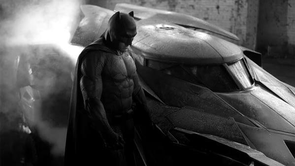 ben-affleck-bat-man-superman