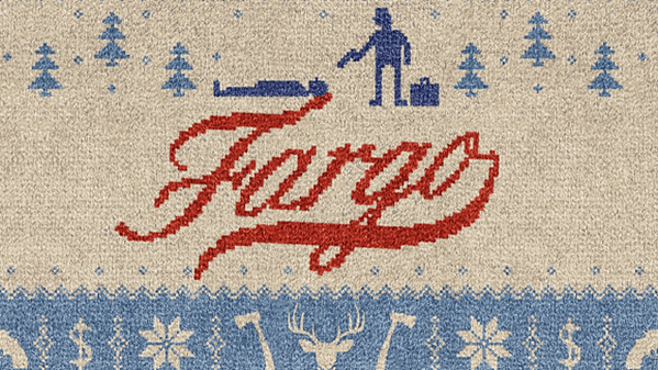 8_fargo