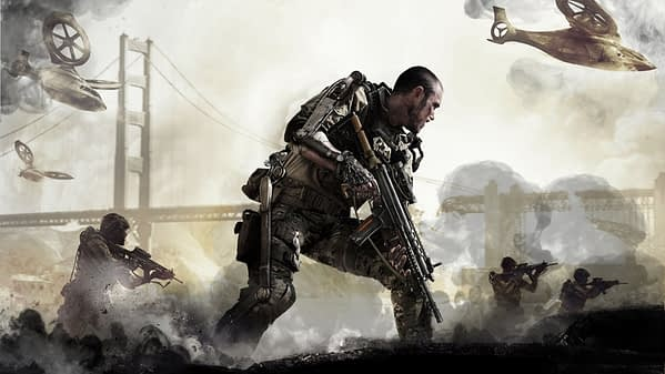 Call-of-Duty-Advanced-Warfare-Review