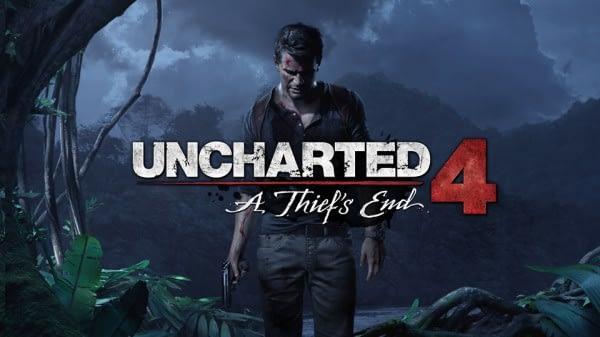 Uncharted-4-600x337