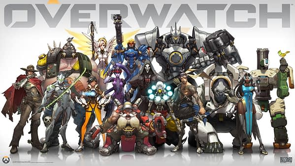 overwatch-background-600x337