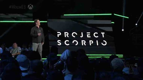 Project Scorpio-970-80