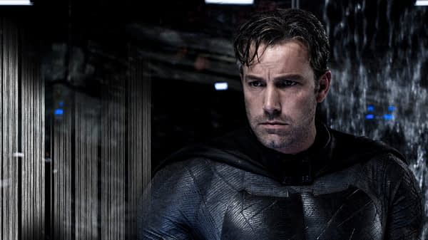 batman-ben-affleck-970x545