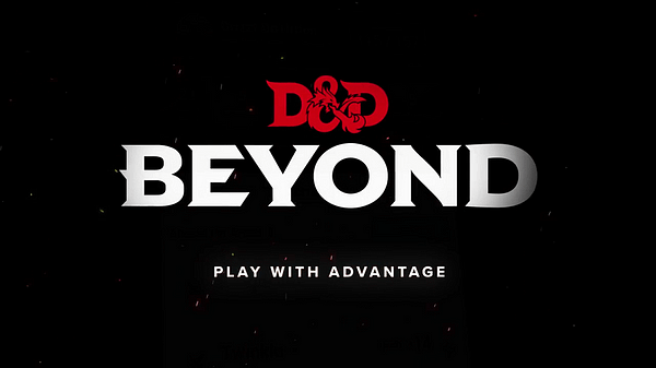 beyondbeta2