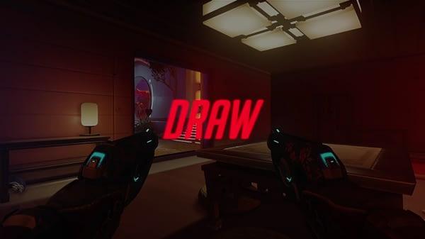 overwatch-draw