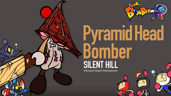 bombermanpyramid