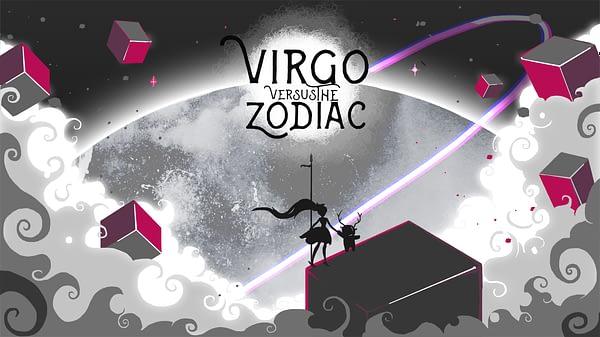 virgo-zodiac