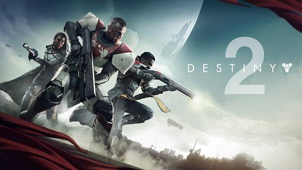 destiny 2 expansion