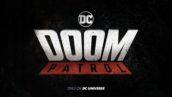 doom patrol joivan wade cyborg