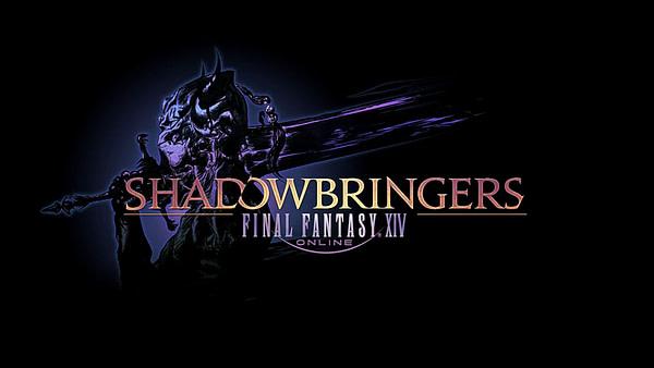 """""""Final Fantasy XIV Online"""" Reveals 5.2 Patch Details"""