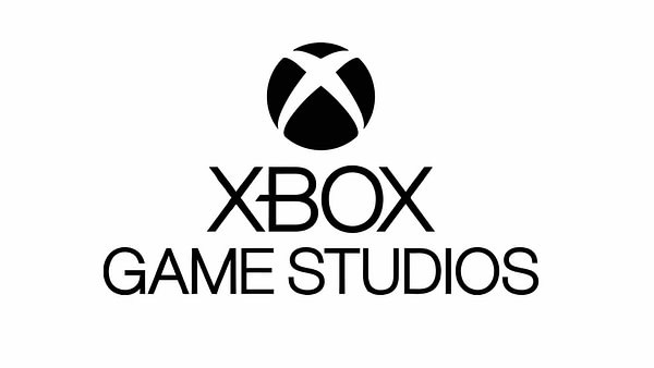 Xbox Game Studios Rumored To Have Game Awards Reveals