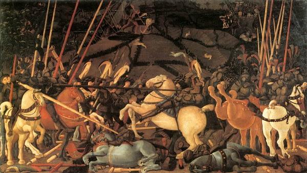 victory-over-bernardino-della-ciarda-1438