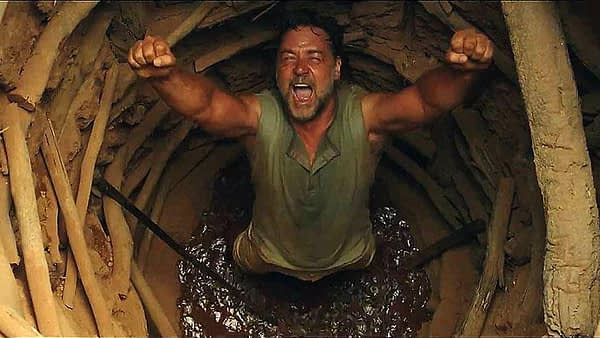 The-Water-Diviner_704_2