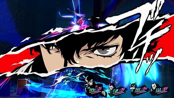 persona5_2015spring_s01
