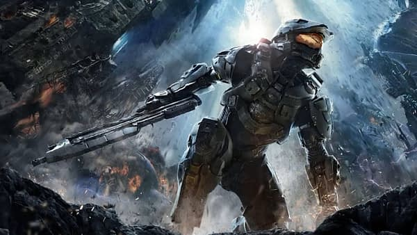 2122856-169_halo_4_video_review_x360_103112_gs1