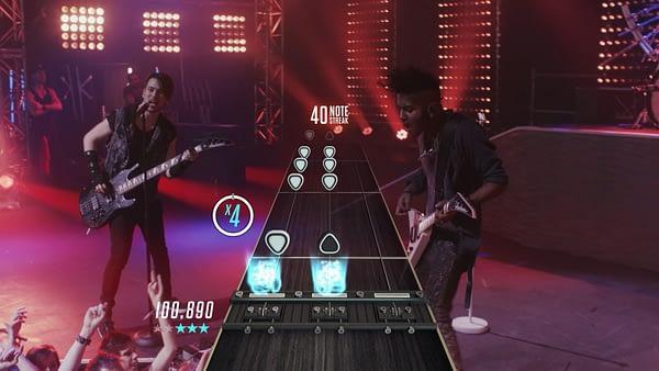 Guitar_Hero_Live_GH_Live_2.0.0