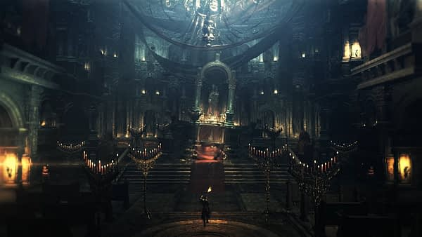 dark-souls-3-throne-fextralife