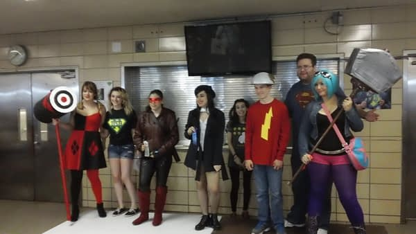 cosplay-winners_27094057031_o