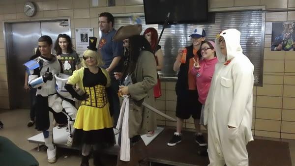 disney-cosplay-winners_26888087910_o