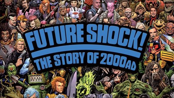 future-shock-2000ad-001