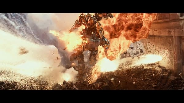 transformers-the-last-knight-trailer-1-ukparamountpictures2222
