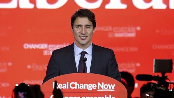 2015-10-20T043841Z_1462624475_TB3EBAK0CW764_RTRMADP_3_CANADA-ELECTION