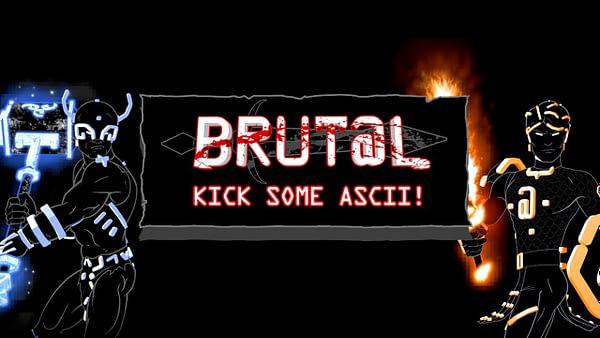 brutl