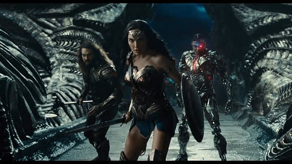 justice-league-official-trailer-12900