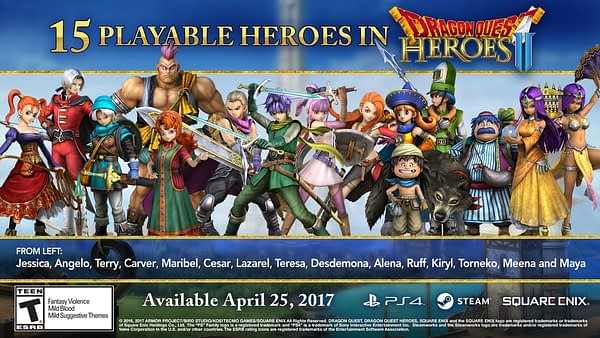 dqh2heores