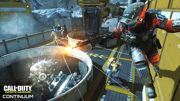 infinite_warfare_continuum_dlc2_multiplayer_scrap_map_1491916163