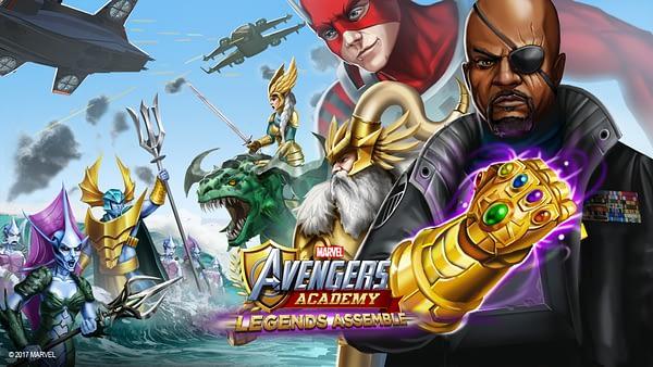 legends_assemble_event