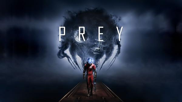 preylogo