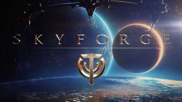 skyforge-logo