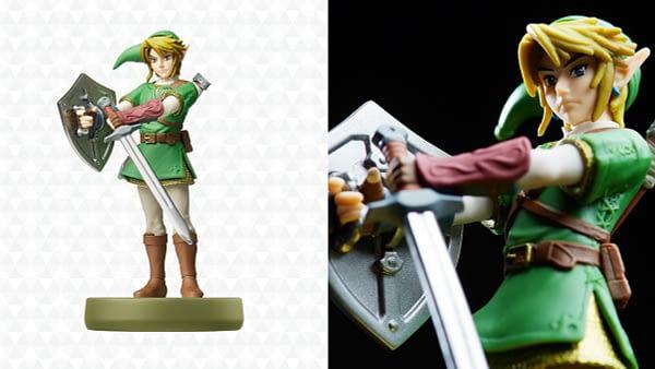 credit//Nintendo