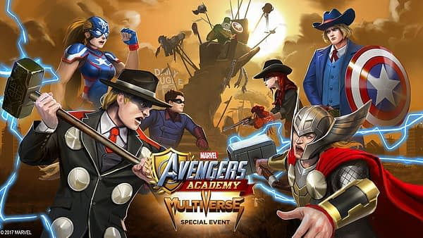 03_avengersacademy_post_master