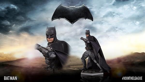 aw-wbcp-join-the-league-week-2-dc-collectibles-batman-16x19