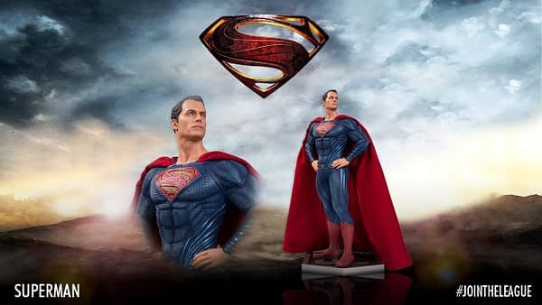 aw-wbcp-join-the-league-week-2-dc-collectibles-superman-16x19