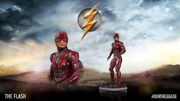 aw-wbcp-join-the-league-week-2-dc-collectibles-the-flash-16x19