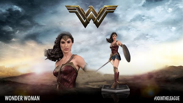 aw-wbcp-join-the-league-week-2-dc-collectibles-wonder-woman-16x19