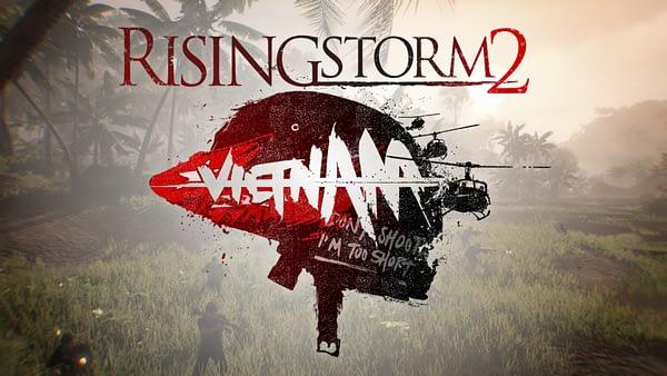 rising-storm-2