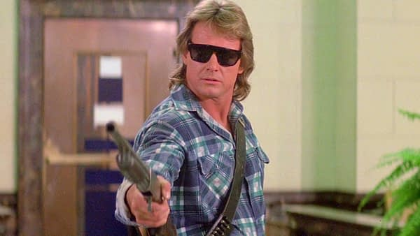 roddy-piper-they-live