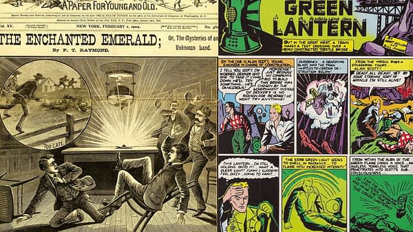 enchanted-emerald-green-lantern