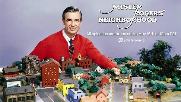 mister-rogers-neighborhood-title-promo