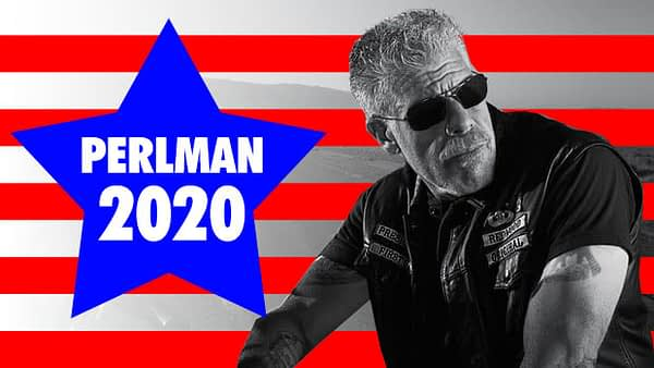 perlman-2020-bleeding-cool