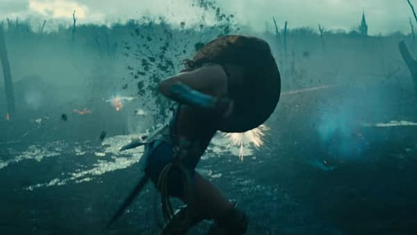 wonder-woman-battle-line-2