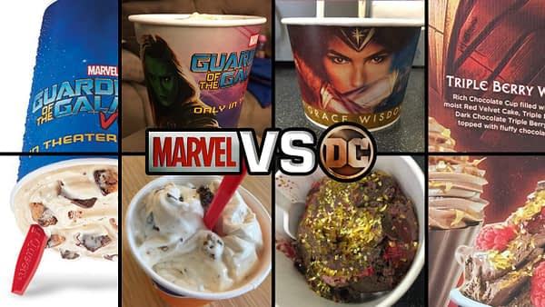 wonder-woman-gotg-ice-cream