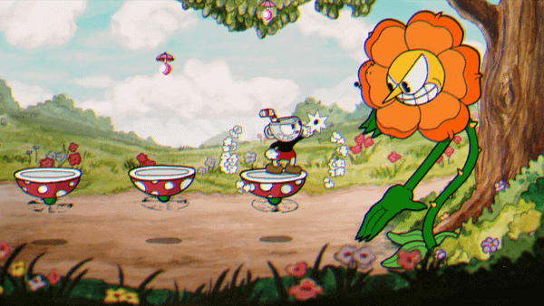 2889873-cuphead-flower1