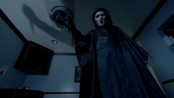 scream season 3 mtv